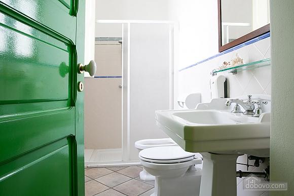 Апартаменти для відпочинку в Галліполі, 3-кімнатна (38137), 022