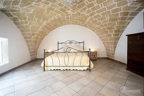 Апартаменти для відпочинку в Галліполі, 3-кімнатна (38137), 025