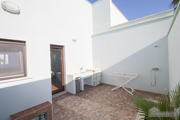 Villa 150 meters from the sea, Vierzimmerwohnung (55677), 012