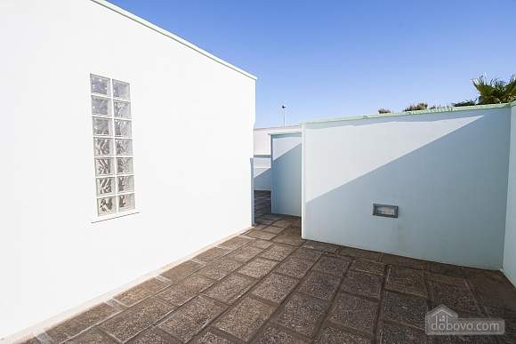 Villa 150 meters from the sea, Vierzimmerwohnung (55677), 013