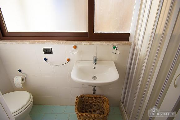 Будинок відпочинку в Галліполі, 3-кімнатна (96711), 007