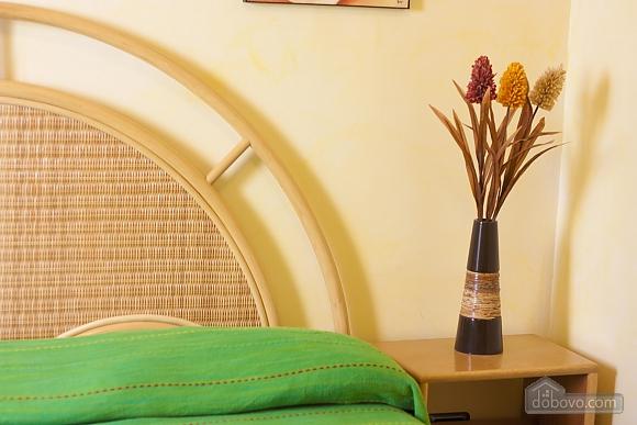Будинок відпочинку в Галліполі, 3-кімнатна (96711), 012