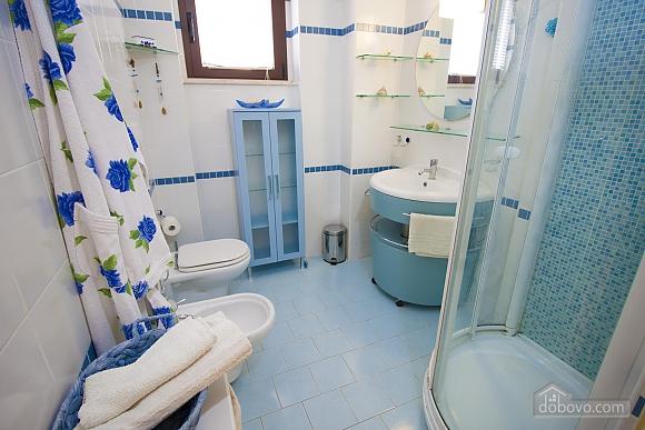 Будинок відпочинку в Галліполі, 3-кімнатна (96711), 013