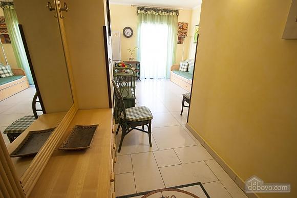 Будинок відпочинку в Галліполі, 3-кімнатна (96711), 014