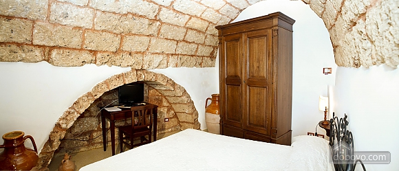 Historic residence, Tre Camere (99719), 010