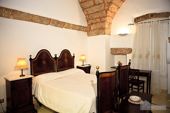 Historic residence, Tre Camere (99719), 016