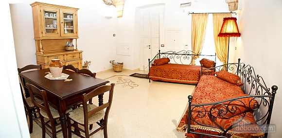 Historic residence, Tre Camere (99719), 021