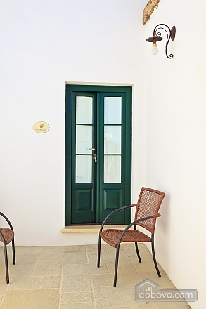 Historic residence, Tre Camere (99719), 022