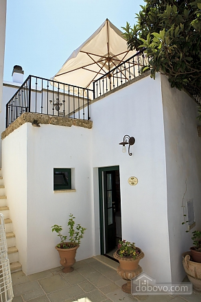 Historic residence, Tre Camere (99719), 023