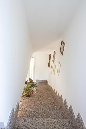 Italian Countryside Villa, Trois chambres, 031