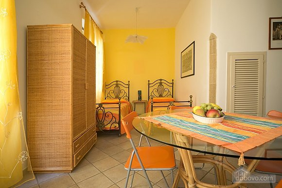 Charming apartment in Gallipoli, Studio (54994), 001