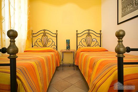Charming apartment in Gallipoli, Studio (54994), 002