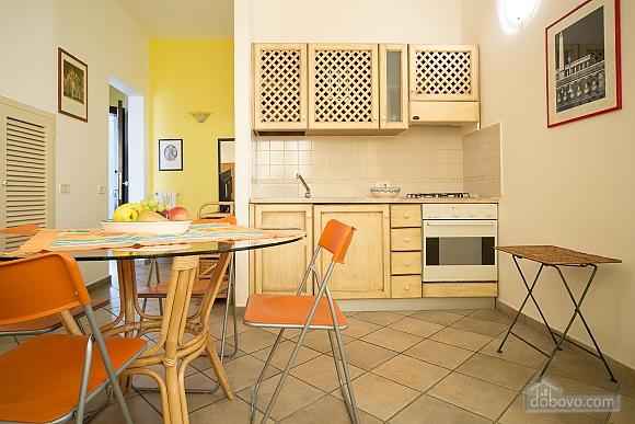Charming apartment in Gallipoli, Studio (54994), 003