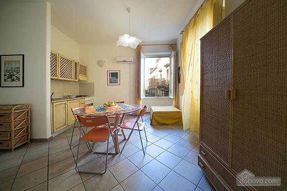 Charming apartment in Gallipoli, Studio (54994), 005