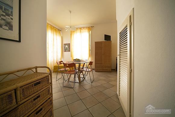 Charming apartment in Gallipoli, Studio (54994), 006