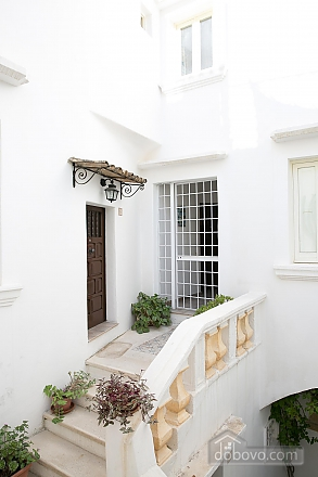 Charming apartment in Gallipoli, Studio (54994), 008