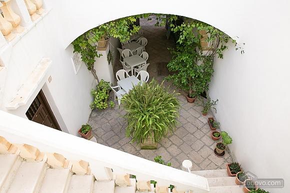 Charming apartment in Gallipoli, Studio (54994), 010