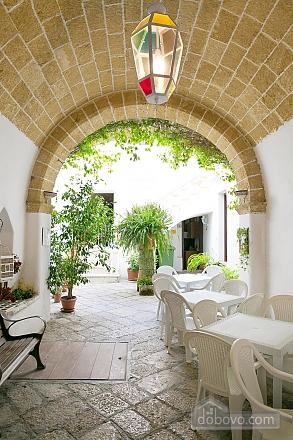 Charming apartment in Gallipoli, Studio (54994), 011