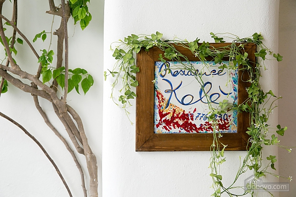 Charming apartment in Gallipoli, Studio (54994), 013