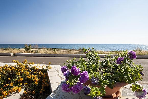 Приятная вилла на побережье, 4х-комнатная (74800), 004