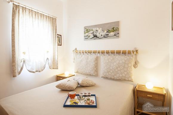 Приятная вилла на побережье, 4х-комнатная (74800), 007