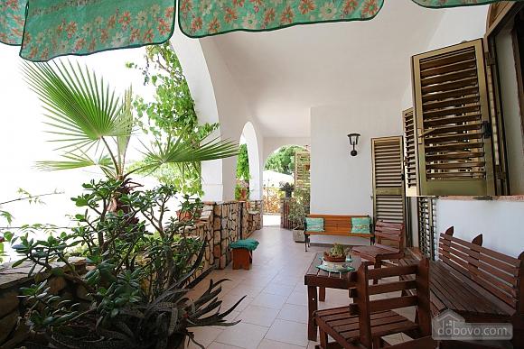 Seaside villa in Capilungo, Vierzimmerwohnung (83305), 007