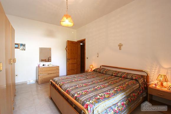 Seaside villa in Capilungo, Vierzimmerwohnung (83305), 008