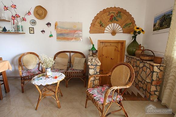 Seaside villa in Capilungo, Vierzimmerwohnung (83305), 009
