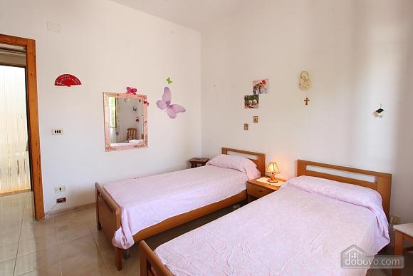 Seaside villa in Capilungo, Vierzimmerwohnung (83305), 010