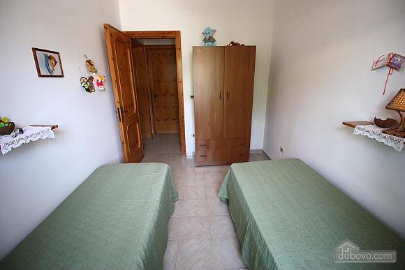 Seaside villa in Capilungo, Vierzimmerwohnung (83305), 011
