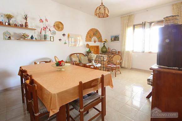 Seaside villa in Capilungo, Vierzimmerwohnung (83305), 013