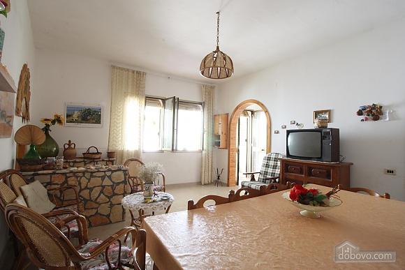 Seaside villa in Capilungo, Vierzimmerwohnung (83305), 024