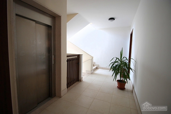 Home 400 meters from the sea, Vierzimmerwohnung (56977), 008