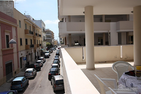 Home 400 meters from the sea, Three Bedroom (56977), 009