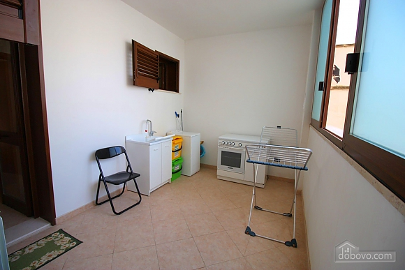 Home 400 meters from the sea, Vierzimmerwohnung (56977), 016