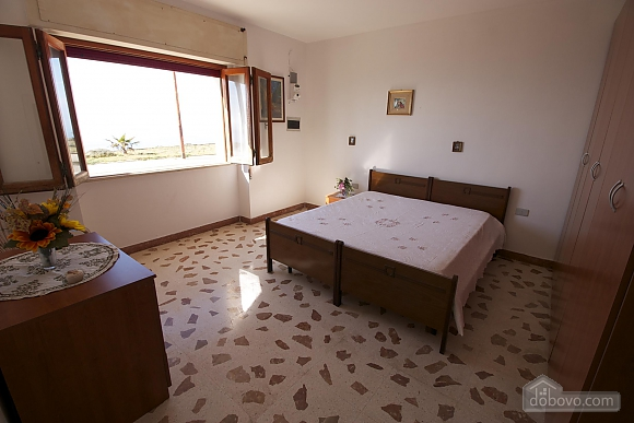 Beachfront summer villa, Deux chambres (59284), 004