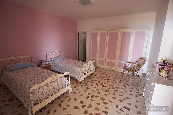 Beachfront summer villa, Deux chambres (59284), 005