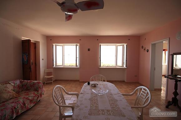 Beachfront summer villa, Due Camere (59284), 006