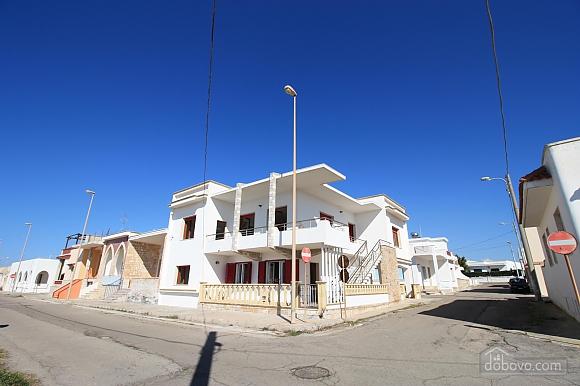 Beachfront summer villa, Due Camere (59284), 010