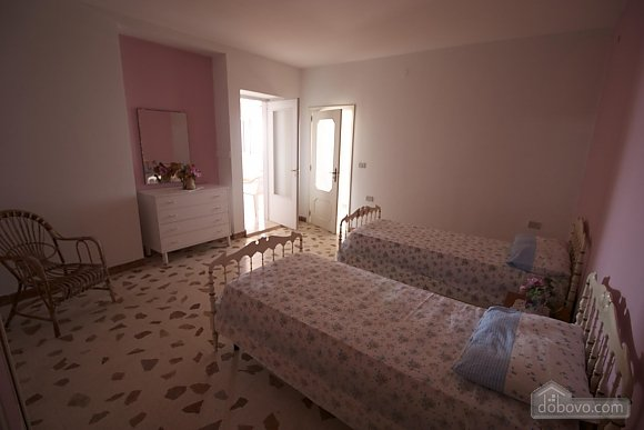 Beachfront summer villa, Due Camere (59284), 011