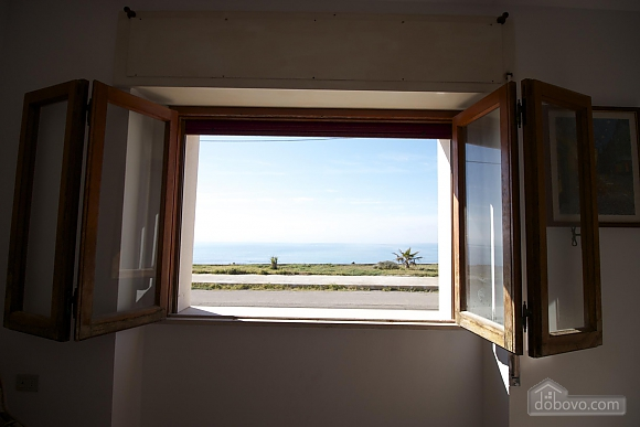 Beachfront summer villa, Due Camere (59284), 012