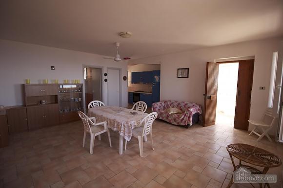 Beachfront summer villa, Due Camere (59284), 013