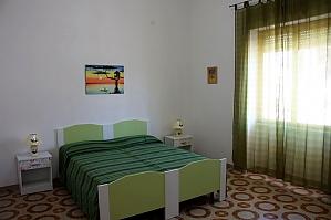 Low cost beach villa, Vierzimmerwohnung, 002
