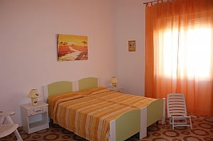 Low cost beach villa, Vierzimmerwohnung, 003