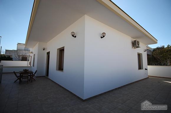 Low cost beach villa, Tre Camere (46478), 004