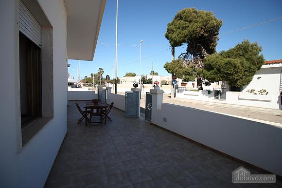 Low cost beach villa, Tre Camere (46478), 005