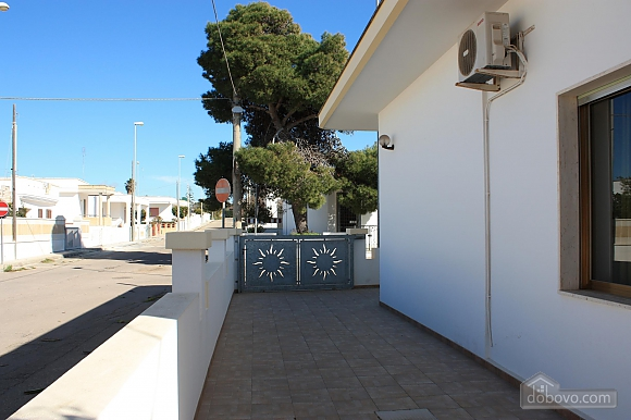 Low cost beach villa, Tre Camere (46478), 006