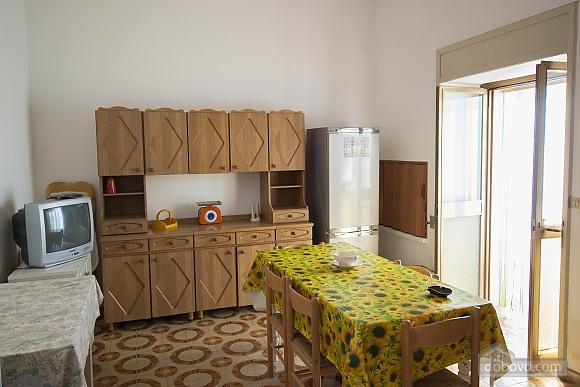Low cost beach villa, Tre Camere (46478), 011