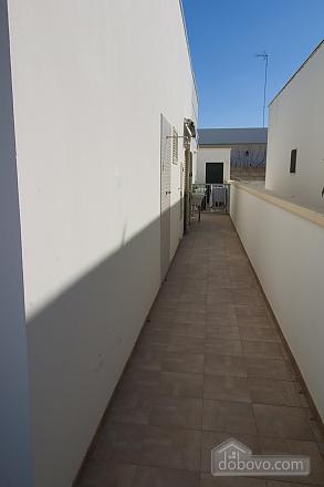 Low cost beach villa, Tre Camere (46478), 012