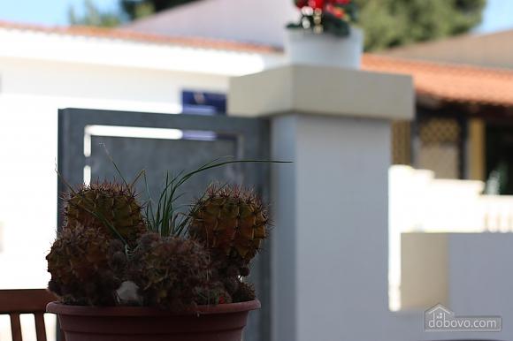 Low cost beach villa, Tre Camere (46478), 013